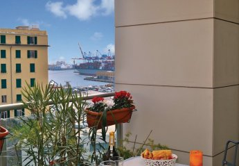 0 bedroom Apartment for rent in Genoa