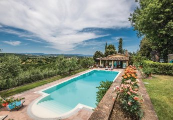 4 bedroom Apartment for rent in Civitella in Val di Chiana