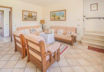 Apartment in Italy, Ariano nel Polesine