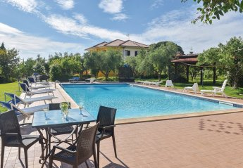 5 bedroom Villa for rent in Santa Maria di Castellabate