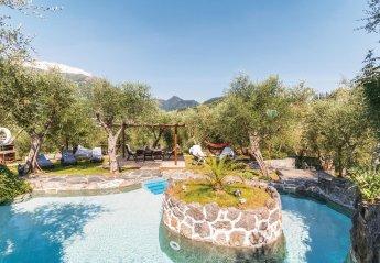 4 bedroom Villa for rent in Camaiore