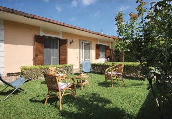 2 bedroom Villa for rent in Santa Maria di Castellabate