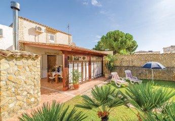 2 bedroom Villa for rent in Menfi