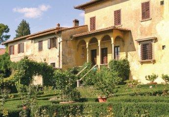 3 bedroom Apartment for rent in Montespertoli