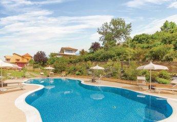 4 bedroom Villa for rent in Laureana Cilento