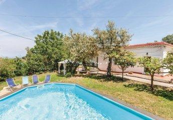 1 bedroom Villa for rent in Priora