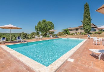 9 bedroom Villa for rent in Narni
