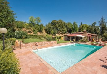 1 bedroom Villa for rent in Monte San Savino