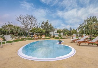 2 bedroom Villa for rent in Menfi
