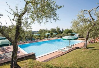 2 bedroom Apartment for rent in Tavarnelle Val di Pesa