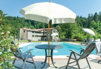 3 bedroom Apartment for rent in Fivizzano