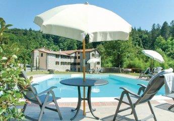 3 bedroom Apartment for rent in Fivizzano