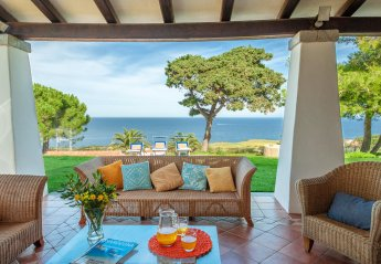 2 bedroom Villa for rent in Castelsardo