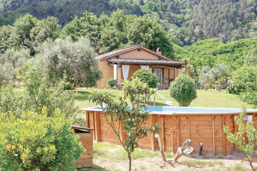 Villa to rent in lucca italy with swimming pool 197049 - Hotels in lucca italy with swimming pool ...