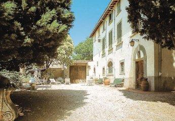 4 bedroom Villa for rent in Arezzo