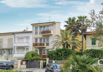 2 bedroom Apartment for rent in Camaiore