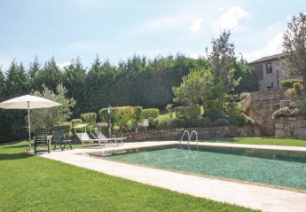 2 bedroom Apartment for rent in San Gimignano