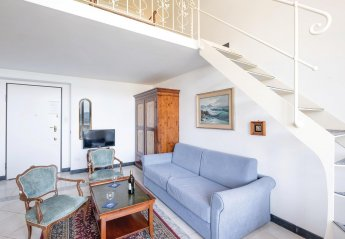 0 bedroom Apartment for rent in Rapallo