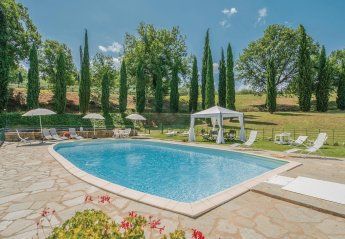 3 bedroom Villa for rent in Vicchio