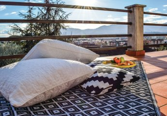 4 bedroom Villa for rent in La Spezia