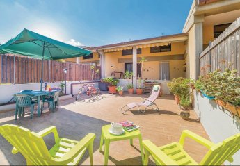 3 bedroom Villa for rent in Trabia