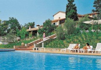 Apartment in Italy, Il Pino