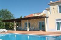 Villa in Portugal, Moncarapacho: relax in seconds .. not days
