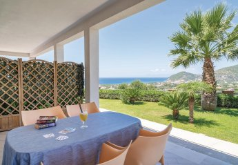 2 bedroom Apartment for rent in Santa Maria di Castellabate
