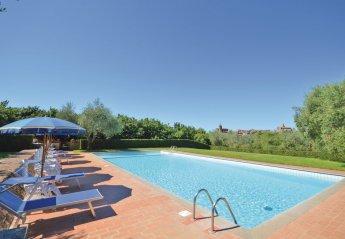 2 bedroom Apartment for rent in Capranica