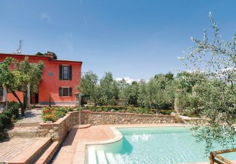 2 bedroom Villa for rent in Serravalle Pistoiese