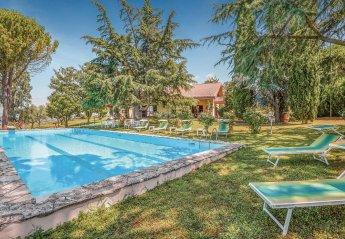 Villa in Italy, Montopoli di Sabina