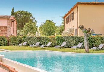 Apartment in Italy, Lastra a Signa