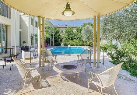 Villa in Cascina, Italy