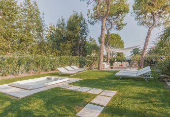 2 bedroom Apartment for rent in Desenzano del Garda