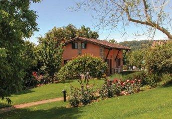 0 bedroom Villa for rent in Capranica