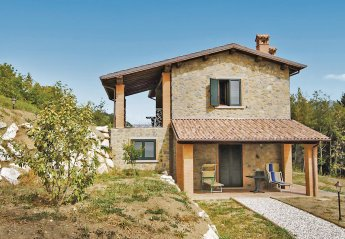 3 bedroom Villa for rent in Camporgiano