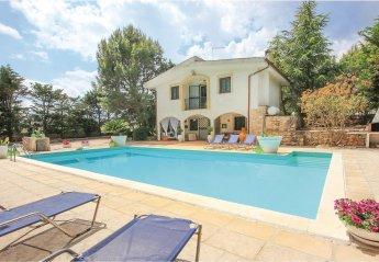 3 bedroom Villa for rent in Martina Franca