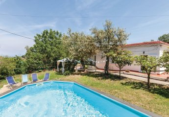 3 bedroom Villa for rent in Priora