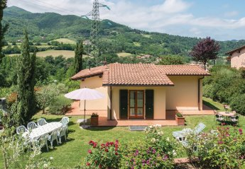3 bedroom Villa for rent in Dicomano