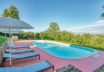 Villa in Italy, Lequio Tanaro
