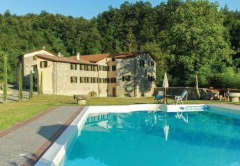 1 bedroom Apartment for rent in Fivizzano