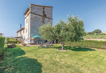 2 bedroom Villa for rent in Assisi