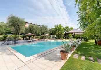 Villa in Italy, Padenghe sul Garda
