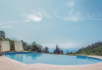 2 bedroom Villa for rent in Garda