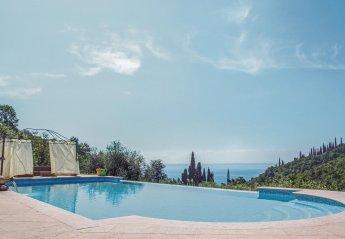 2 bedroom Villa for rent in Garda