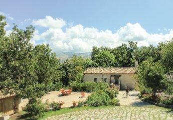Villa in Italy, Abbateggio