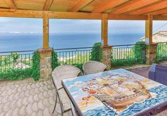 3 bedroom Villa for rent in Castellabate