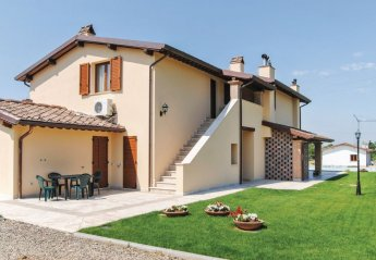 2 bedroom Apartment for rent in Arezzo