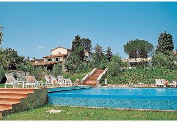 1 bedroom Apartment for rent in Impruneta
