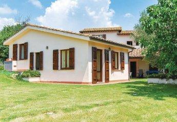 1 bedroom Villa for rent in Amelia